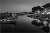 黑白--台灣之美:IMG_9944b.jpg