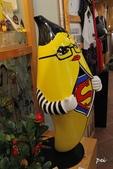 shop & food:_MG_3098.jpg
