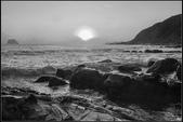 黑白--台灣之美:IMG_6703b.jpg
