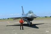 台南空軍基地展演:IMG_2274.jpg