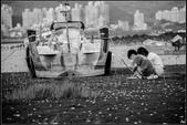 黑白--台灣之美:IMG_7875b.jpg