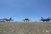 台南空軍基地展演:IMG_2317.jpg