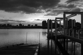 黑白--台灣之美:_MG_0894b.jpg