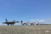 台南空軍基地展演:IMG_2319.jpg