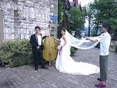 發現清境:jerry清境包車專業婚紗外拍