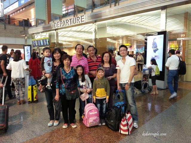 家庭旅遊紀錄:黃家庭2.jpg
