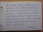 曼遊時光~旅人留言簿:1093106864.jpg