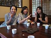黑烏梅&黑叮噹慶生日:2009.9.19 011.JPG