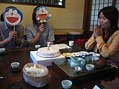 黑烏梅&黑叮噹慶生日:2009.9.19 015.JPG