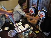 黑烏梅&黑叮噹慶生日:2009.9.19 029.JPG