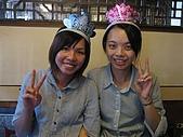 黑烏梅&黑叮噹慶生日:2009.9.19 032.JPG