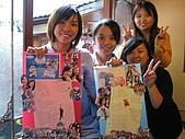 黑烏梅&黑叮噹慶生日:2009.9.19 043.JPG