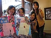 黑烏梅&黑叮噹慶生日:2009.9.19 044.JPG