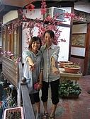 黑烏梅&黑叮噹慶生日:2009.9.19 058.JPG
