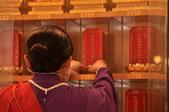 20111014萬佛寺法會:2011.10.14~16萬佛寺法會 (24).JPG