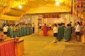 20111014萬佛寺法會:2011.10.14~16萬佛寺法會 (25).JPG