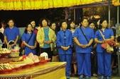 20111014萬佛寺法會:2011.10.14~16萬佛寺法會 (90).JPG