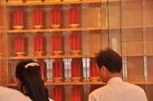 20111014萬佛寺法會:2011.10.14~16萬佛寺法會 (16).JPG