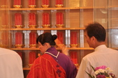 20111014萬佛寺法會:2011.10.14~16萬佛寺法會 (17).JPG