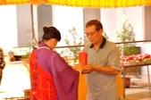 20111014萬佛寺法會:2011.10.14~16萬佛寺法會 (7).JPG