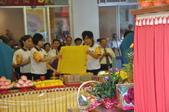 20111014萬佛寺法會:2011.10.14~16萬佛寺法會 (100).JP