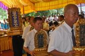 20111014萬佛寺法會:2011.10.14~16萬佛寺法會 (111).JP