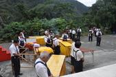20111014萬佛寺法會:2011.10.14~16萬佛寺法會 (117).JP