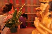 20111014萬佛寺法會:2011.10.14~16萬佛寺法會 (21).JPG