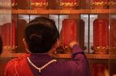 20111014萬佛寺法會:2011.10.14~16萬佛寺法會 (22).JPG
