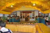 20111014萬佛寺法會:2011.10.14~16萬佛寺法會 (113).JP