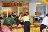 20111014萬佛寺法會:2011.10.14~16萬佛寺法會 (96).JPG