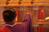 20111014萬佛寺法會:2011.10.14~16萬佛寺法會 (23).JPG