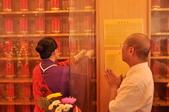 20111014萬佛寺法會:2011.10.14~16萬佛寺法會 (14).JPG