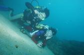 2012 潛水活動:DSC03141.JPG