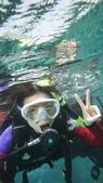 2012 潛水活動:DSC08740.JPG