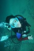 2012 潛水活動:DSC03163.JPG