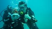 2012 潛水活動:DSC09527.JPG