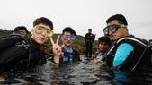 2012 潛水活動:DSC09292.JPG