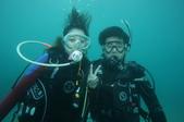 2012 潛水活動:DSC03184.JPG