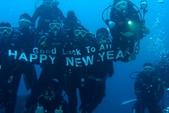 2012 潛水活動:734954_10151612440420410_1724245602_n.jpg