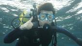 2012 潛水活動:DSC08181.JPG