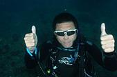2012 潛水活動:DSC04977.JPG