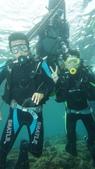2012 潛水活動:DSC09315.JPG
