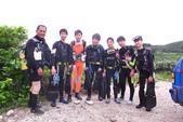 2012 潛水活動:M1061759.JPG