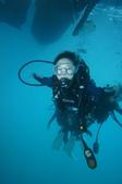2012 潛水活動:DSC03595.JPG
