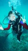 2012 潛水活動:DSC08844.JPG