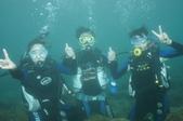2012 潛水活動:DSC03750.JPG