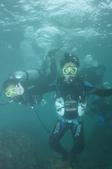 2012 潛水活動:DSC03756.JPG