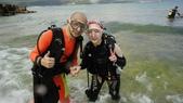 2012 潛水活動:DSC09544.JPG