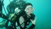 2012 潛水活動:DSC09428.JPG